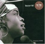 LaurynHill-Unplugged2.0